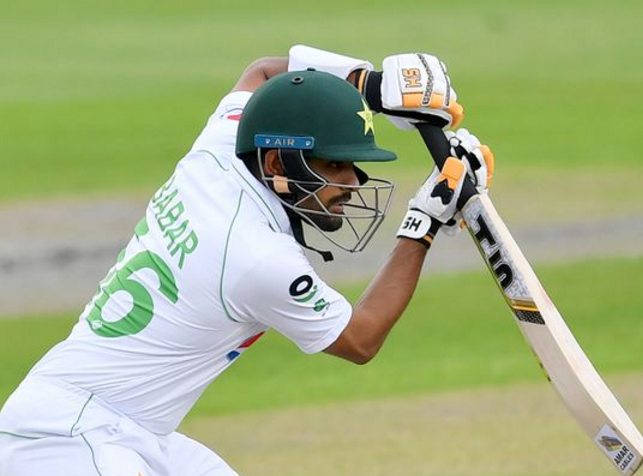 Babar Azam Must Become a Match Winner England v Pakistan Test Cricket Match