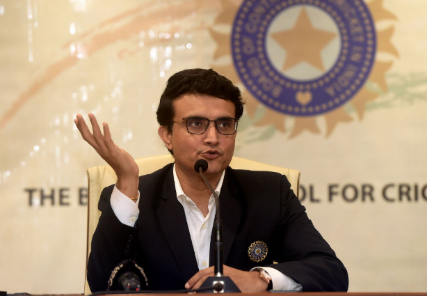 The Verdict Proved BCCI's Position