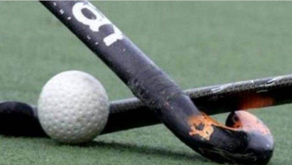 AHF Conducts Online Training Workshops to Help Hockey Indian Coaches