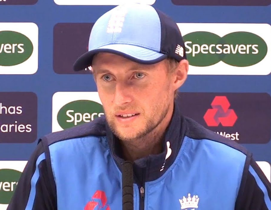Joe Root Said He Would Like to Tour Pakistan
